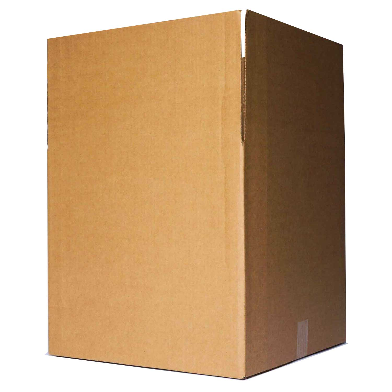 Medium Boxes Maypak Products
