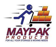 Maypak Products